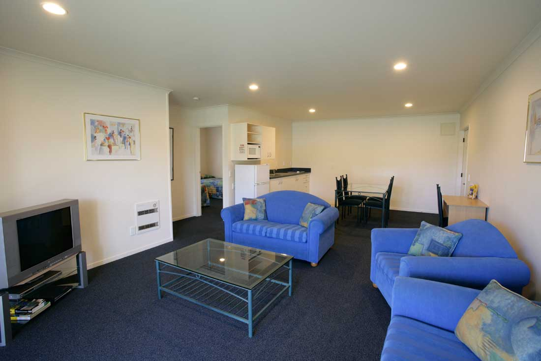 2-bed-apart